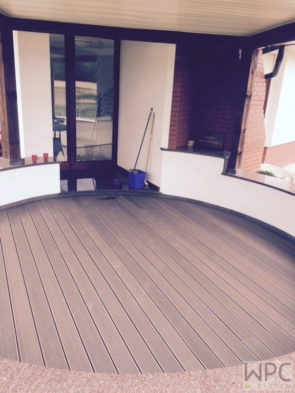 lm flooring customer reviews,build your own pvc caravan decking,how much is deck panels in durban,