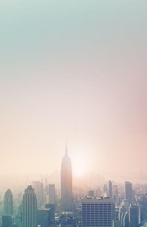 Repinned: Let's go to New York City #DestinationSummer #Kohls
