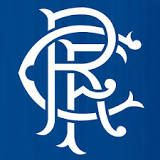 Rangers  one of The Scottish Football  Giants