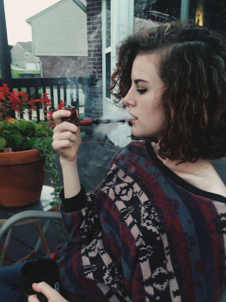 Experts On Smoking