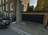 Double garage 'the best part of Chelsea' sold for a record-breaking £670,000