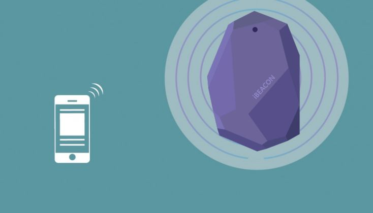 The iBeacons Technology has transformed many things in the world. And event management can be done flawlessly using it. If you too, want to use such an advancement, do Hire App Developer that approach the latest Beacons Tech! Hire App Developer,Hire iBeacon App Developer,Hire Mobile App Developer, iBeacon App Development, iBeacon App Development Company, iBeacon Technology,Mobile App Development, Mobile Apps