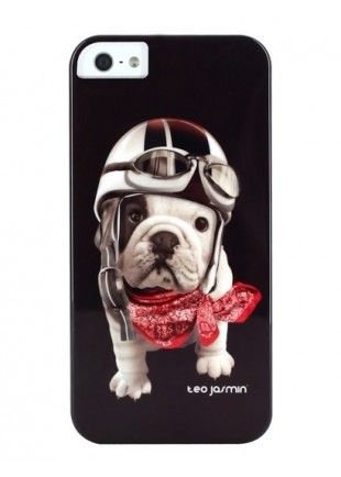 Coque rigide Teo Jasmin Racing noire pour iPhone 5  http://www.phonewear.fr/13833-thickbox/coque-rigide-teo-jasmin-racing-noire-pour-iphone-5.jpg  à 14,90€