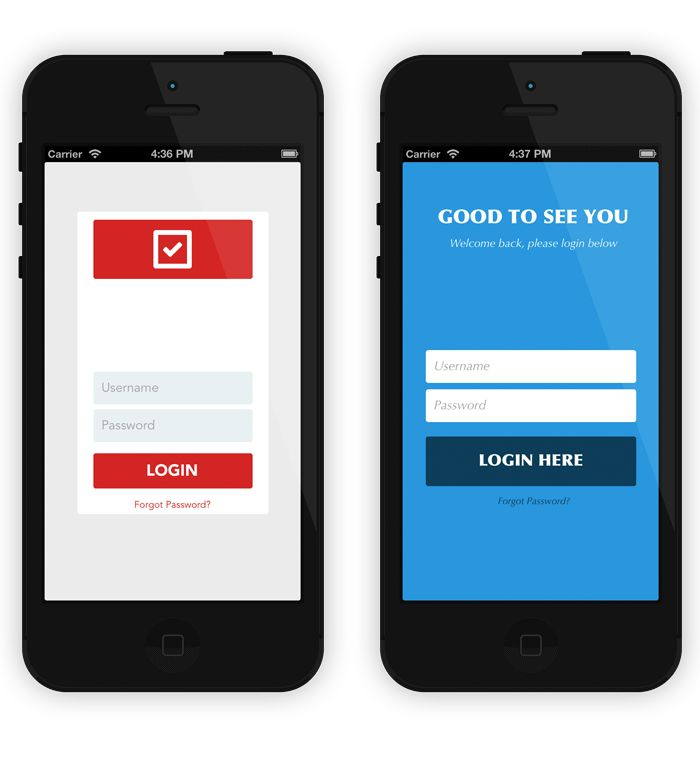 flat-ui-login-iphone-1