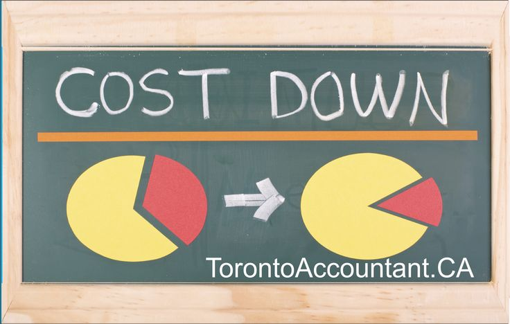Cutting costs in your #Toronto small business is good making the right cuts is important http://torontoaccountant.ca/are-you-trying-to-keep-your-production-costs-down/