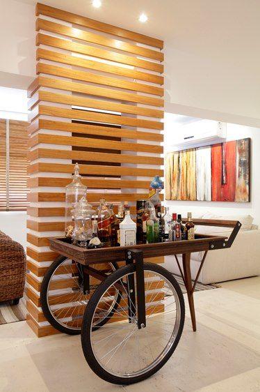 Projeto decoração de interiores designer Cris Barbosa - Móveis Velha Bahia