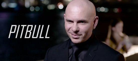 """Veja o trecho do clipe de """"Baddest Girl In Town"""", de Pitbull #Clipe, #Gente, #Grupo, #Mulheres, #Nome, #Novo, #NovoSingle, #Pitbull, #Prévia, #Rapper, #Single, #Trailer, #Vídeo http://popzone.tv/veja-o-trecho-do-clipe-de-baddest-girl-in-town-de-pitbull/"""