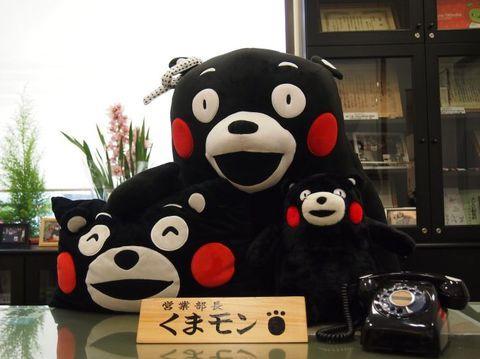 熊本といえば、ご当地キャラで大人気「くまモン」の生まれ故郷。世界最大級のカルデラ「阿蘇山」、人気温泉郷「黒川温泉」、日本三名城「熊本城」、イルカが生息する「天草」など、豊富な観光資源を有しています。熊本観光することもひとつの復興支援。今回は、旅の専門家「Travel.jpたびねす」の旅行ナビゲーターが熊本のおすすめ観光スポットを徹底取材!どこよりも詳しく、どこよりも楽しく熊本の魅力をご紹介!