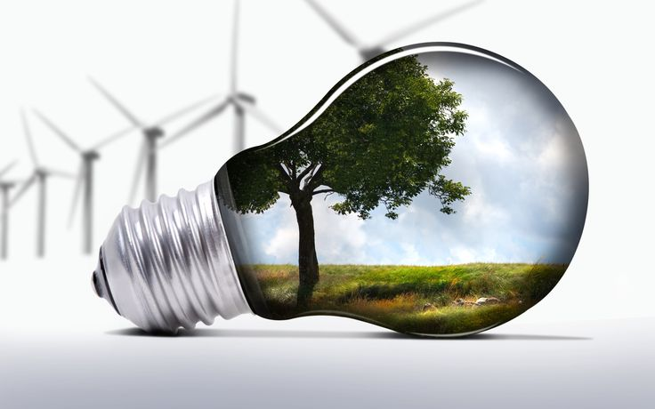 Amazing Art Lamp 3D Wallpaper Elegant Free Download Background #6893982882 Wallpaper