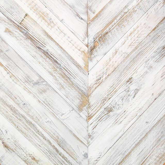 These White Painted Chevron pine barn sidings are colour washed with paint giving the resemblance of faded façades. Endless combinations of the colours below are available.