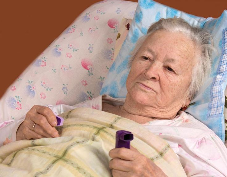 caring for the elderly and their I am a very well trained caregiver but also a very caring caregivers and caring provider or care seeker for themselves or their families.