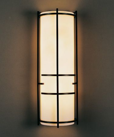 10 best Bathroom lighting images on Pinterest | Bathroom lighting ...