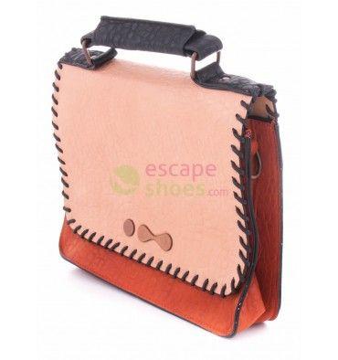 Bag SKUNKFUNK Sora WBG00172 N9 - EscapeShoes http://www.escapeshoes.com/15_skunkfunk