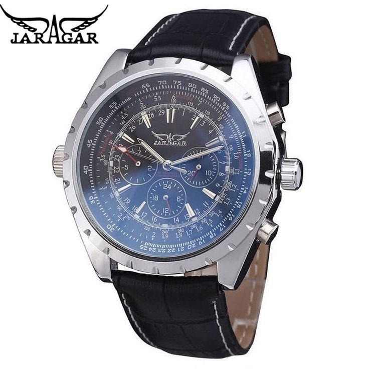 $18.92 (Buy here: https://alitems.com/g/1e8d114494ebda23ff8b16525dc3e8/?i=5&ulp=https%3A%2F%2Fwww.aliexpress.com%2Fitem%2FFree-shipping-Men-watches-2012-Men-Automatic-Mechanical-Watch-Week-Day-Stainless-Steel-Watch-Mechanical-watch%2F457092751.html ) JARA