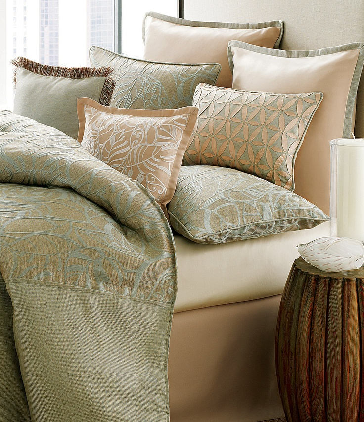 Hgtv Candice Olson Divine Design Living Rooms: 23 Best Candice Olson Collection Images On Pinterest