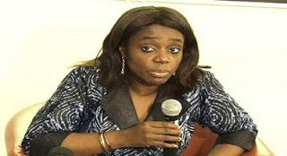 It is hypocritical to block us from using coal-fired power- Adeosun tells western government   Whatsapp / Call 2349034421467 or 2348063807769 For Lovablevibes Music Promotion   Minister of Finance Mrs Kemi Adeosun yesterday described as hypocritical efforts by the western government to stop Nigeria from using coal-fired power to power their industries when infact it is the same coal-fired power system that has helped countries like Britain achieve the kind of industrialization it has…