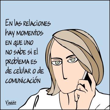 Aleida, Caricaturas - Semana.com - Últimas Noticias