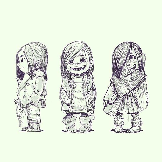 Fashion girls #girls #fashion #cute