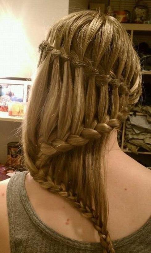 Marvelous 1000 Images About Hairstyles For Long Hair On Pinterest Long Short Hairstyles For Black Women Fulllsitofus