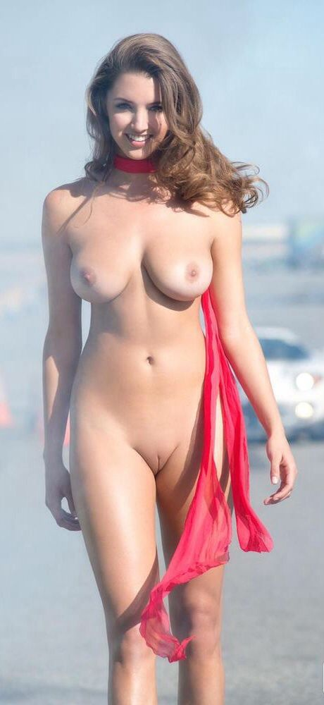 hollywood sexy girl naked