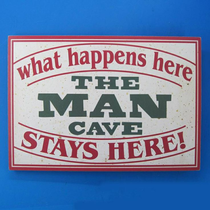 Neon Man Cave Signs Canada : Best ☆fan cave media room☆ images on pinterest