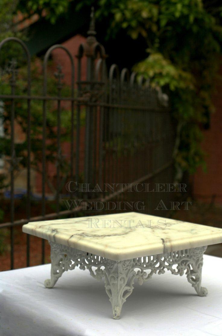 19 best ideas for remnants images on pinterest granite for Carrara marble slab remnants