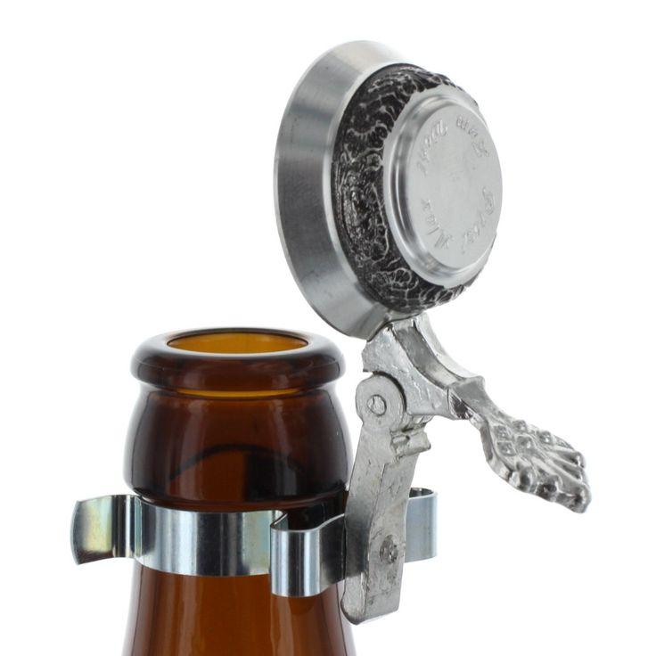 die besten 25 bierflaschen ideen auf pinterest bierflasche handwerk bierflasche gl ser und. Black Bedroom Furniture Sets. Home Design Ideas