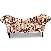 .Formal Living, Living Rooms, Jcpenney, Dreams, The Office, Family Rooms, Families Room, Prints Settees