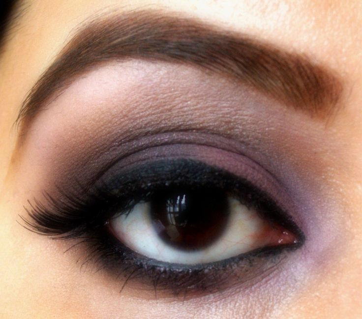 Step by Step FALL MAKEUP 2014 : LORAC PRO
