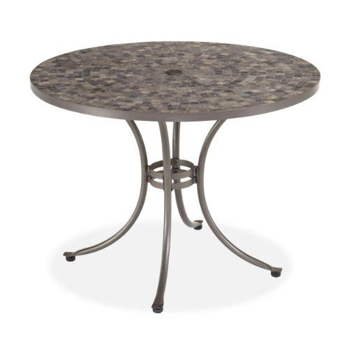 Home Styles Glen Rock Marble Top Dining Table Gray Home  : b8a55bd4df22603d9d3bf438cb18df30 from www.pinterest.com size 500 x 500 jpeg 18kB