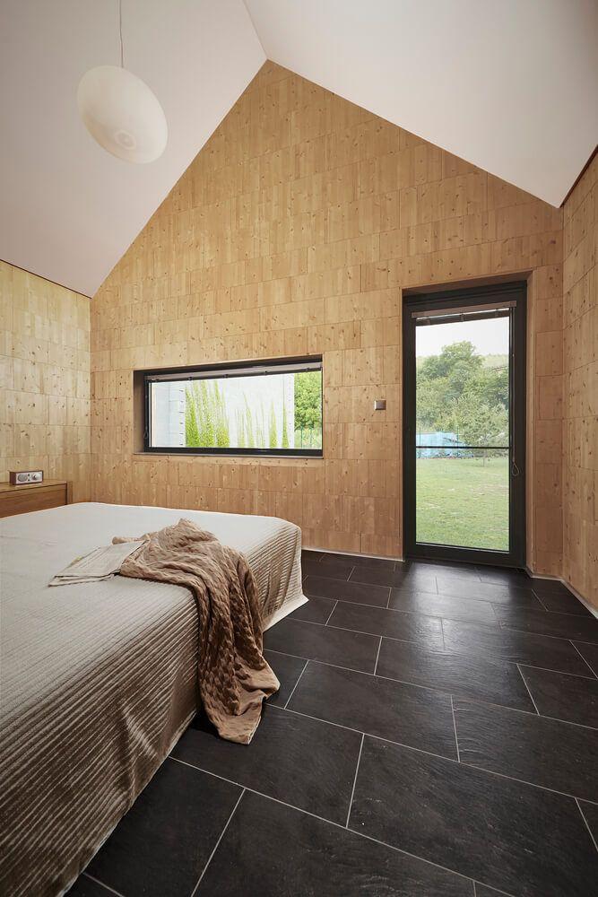 366 best bedroom inspiration images on pinterest | bedrooms