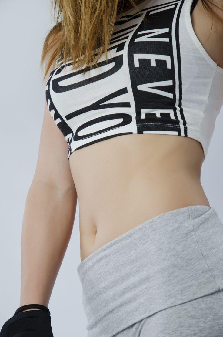 10 Tricks to lose weight
