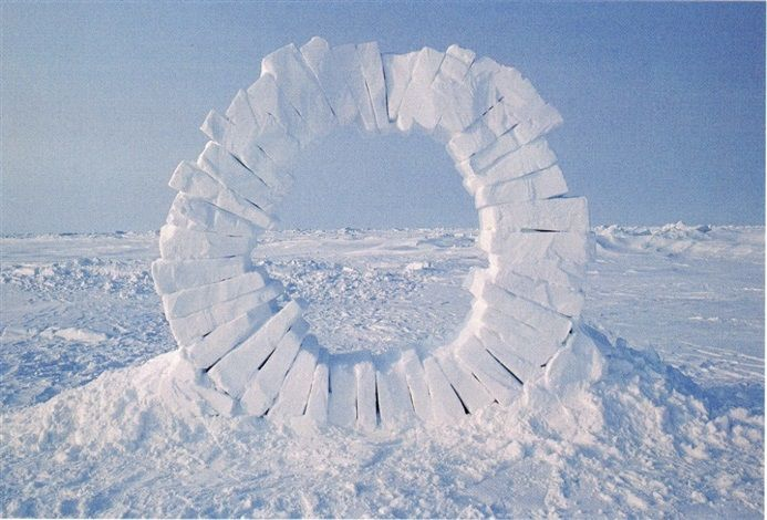 andy-goldsworthy-touching-north.jpg (480×325)