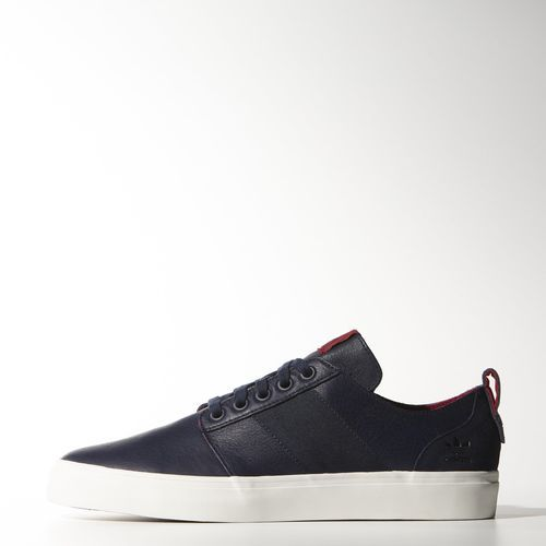 adidas - Army TR Low Shoes Collegiate Navy M25809