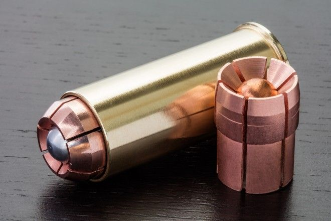 This is the New 12 Gauge Ammo to Take Your Shotgun to a Whole New Level of Destruction