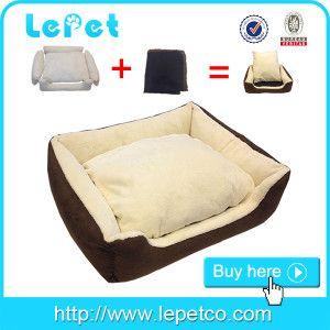 dog supplies online whoelsale luxury dog bed/sofa bed luxury pet bed/dog sofa bed manufacturer factory wholesale supplier china more detail any interest please check: http://www.lepetco.com/dog-supplies-pet-bed-dog-sofa-bed.html