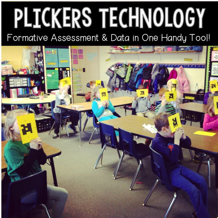 Formative Assessment & Data FREE app! Wonderful, easy to use resource for ALL teachers!
