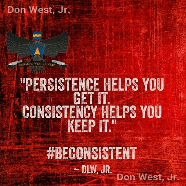 Motivational Quotes Consistency And Persistency: 1000+ Images About Goals On Pinterest