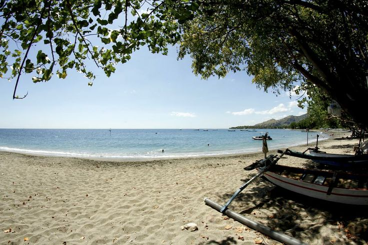 pemuteran beach - http://pemuteranbeach.com/