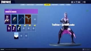 Oof Roblox Dance Moves Fortnite