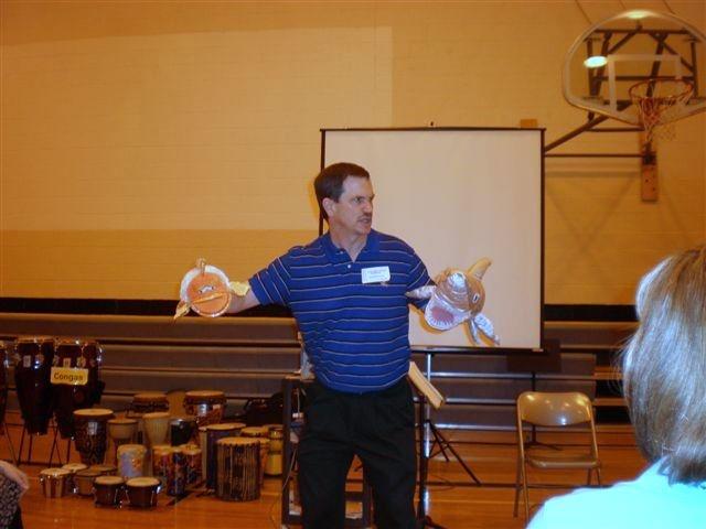 orff lessonsMusic Teaching, Music Ideas, Music Ensemble, Music Teachers, Elementary Music, Schools Music, Music Lessons, Music Education, Music Classroom