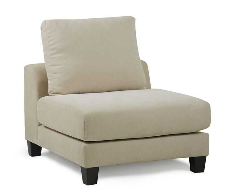 Bidina Chair / lee@myfurniture.co.za