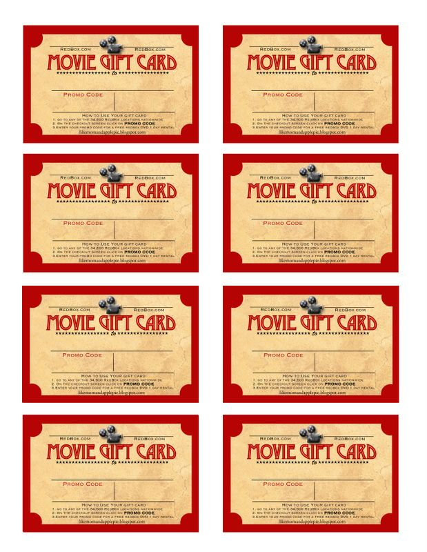 Tag Cheap Gift Certificate Printing Free Christmas Templates