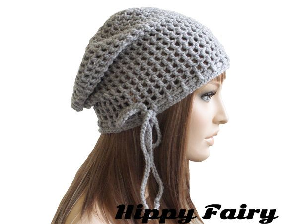 Hey, I found this really awesome Etsy listing at https://www.etsy.com/listing/183933459/womans-summer-hatsummer-beanie-mesh