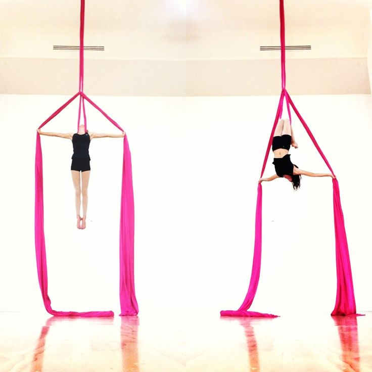 I Need To Learn This Neck Hang So Impressive Aerial