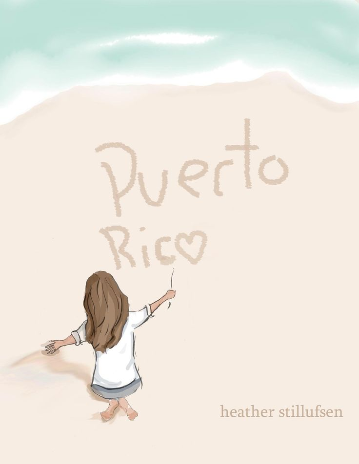 Life is deeply precious, it should be held above any monetary & political systems. It is time to change our  systems into one that is built on the foundation of loving kindness. Love & Prayers to all in Puerto Rico