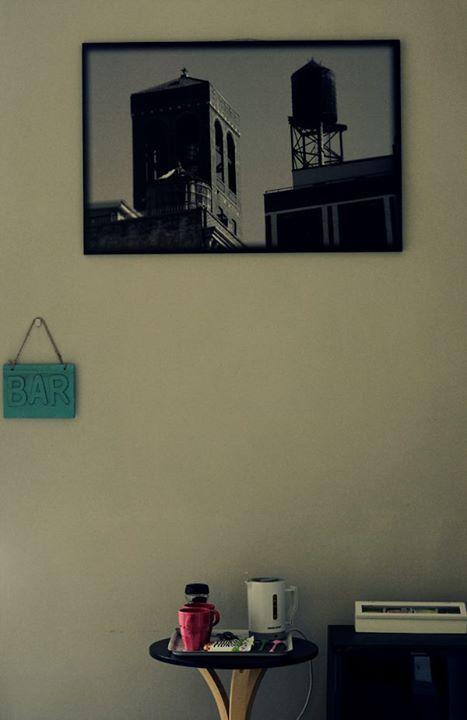 ....bar #senapeflorence.com #florence #bedroom #home #b&b #tuscany