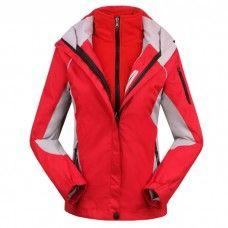 veste ski femme rossignol
