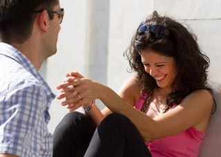 25+ best ideas about Get a girlfriend on Pinterest | Champagne ...