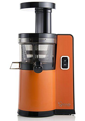 1000 ideas about extracteur de jus vertical on pinterest extracteur de jus. Black Bedroom Furniture Sets. Home Design Ideas